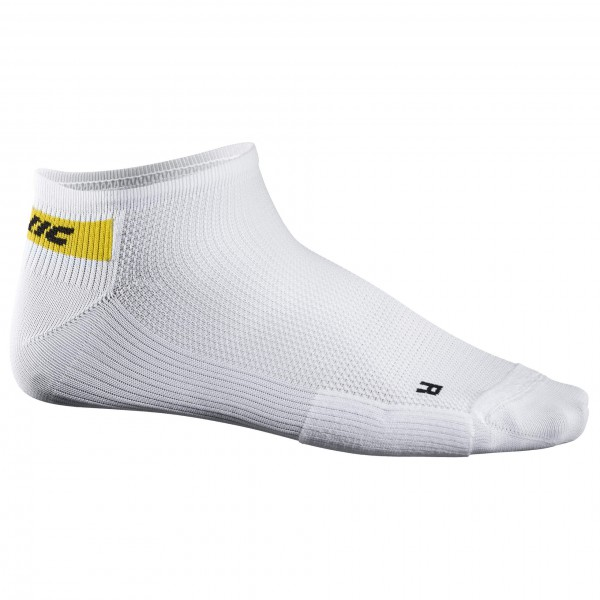 Mavic - Cosmic Low Sock - Cycling socks