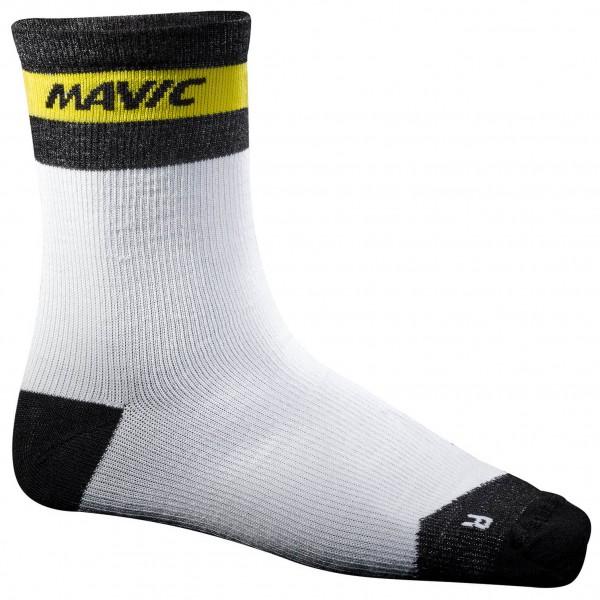 Mavic - Ksyrium Merino Sock - Cycling socks