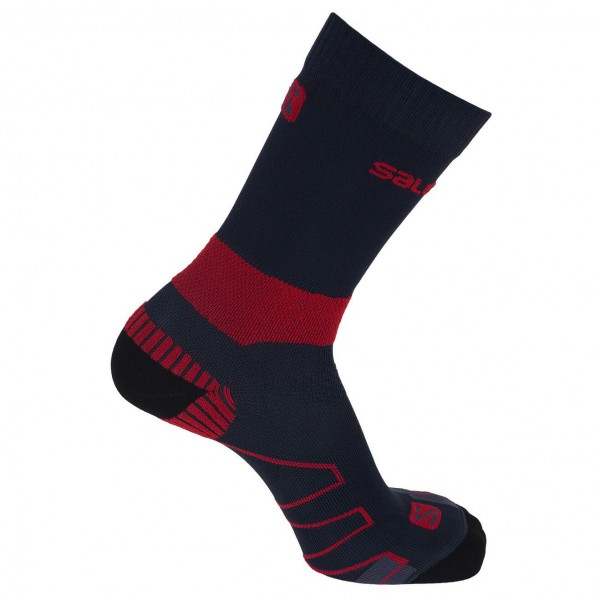 Salomon - Quest - Trekking socks