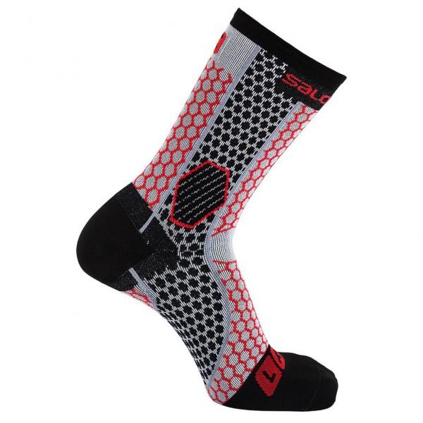 Salomon - S-Lab Exo4 - Running socks