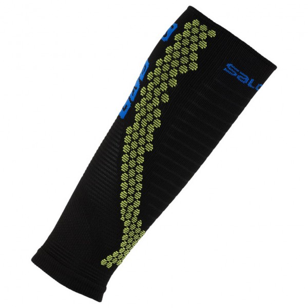 Salomon - S-Lab Performance Calf - Chaussettes de compressio