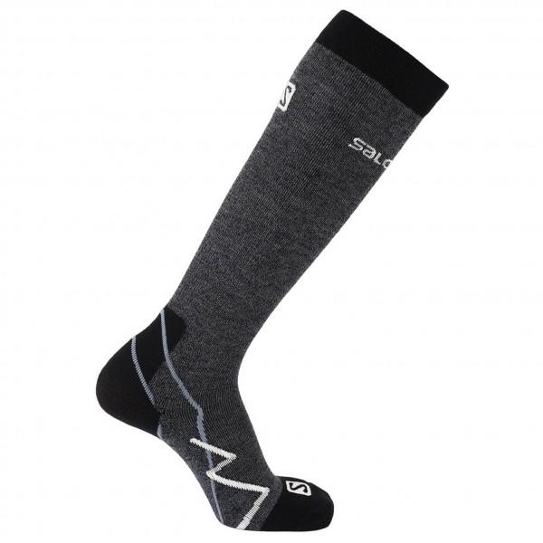 Salomon - X Alp - Trekking socks