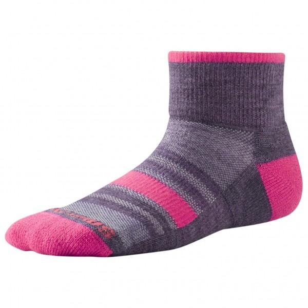 Smartwool - Kid's Sport Mini - Multifunctionele sokken