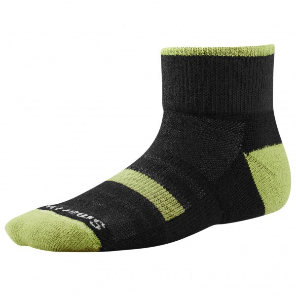 Smartwool - Kid's Sport Mini - Multifunktionssocken