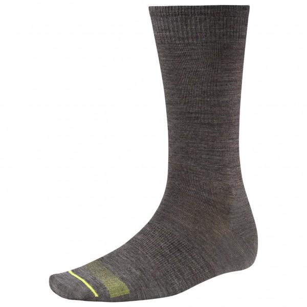 Smartwool - Anchor Line - Multi-function socks