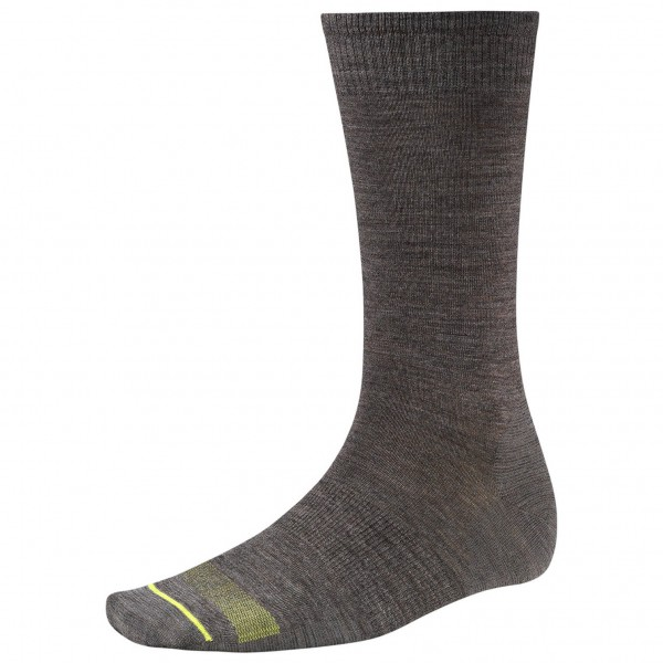 Smartwool - Anchor Line - Multifunktionssocken