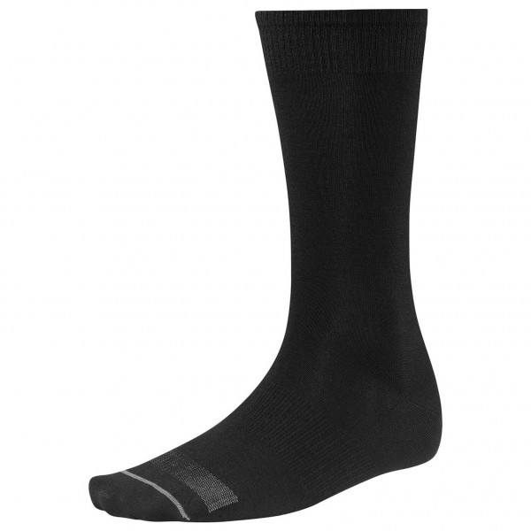 Smartwool - Anchor Line - Multi-function socks