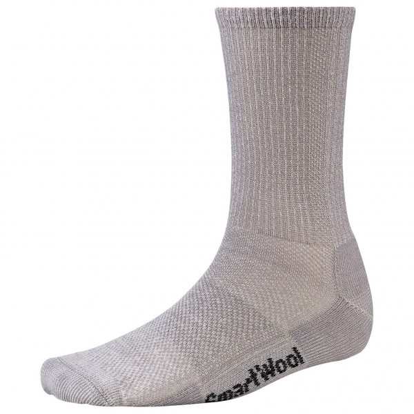 Smartwool - Hike Ultra Light Crew - Trekking socks