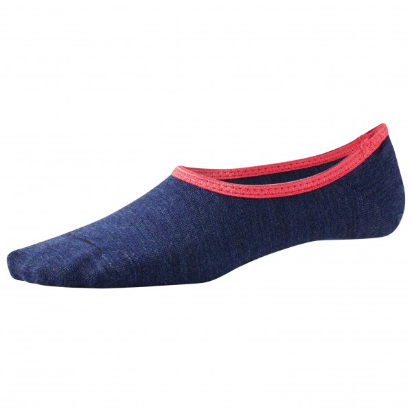 Smartwool - Women's Hide And Seek - Sports socks