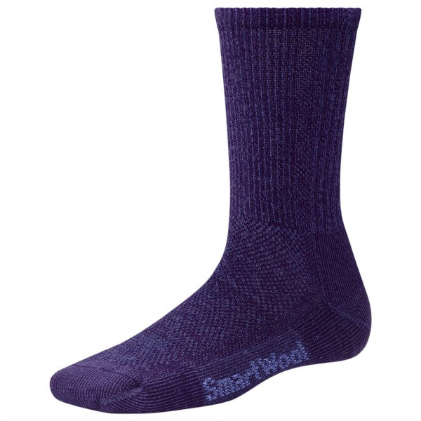 Smartwool - Women's Hike Ultra Light Crew - Trekkingsukat