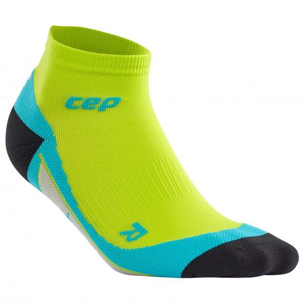 CEP - CEP Dynamic+ Low-Cut Socks - Chaussettes de running