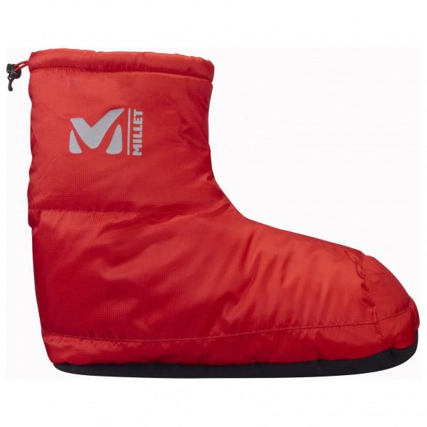 Millet - MXP Down Tek Sock - Expedition socks