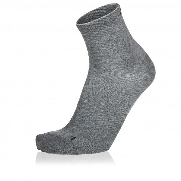 Eightsox - Trail Long Light - Trekking socks
