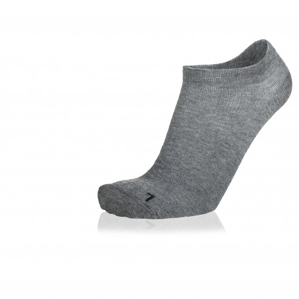 Eightsox - Trail Micro Light - Chaussettes de trekking