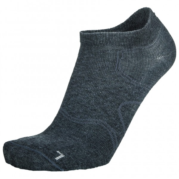 Eightsox - Trail Micro Light - Trekking socks