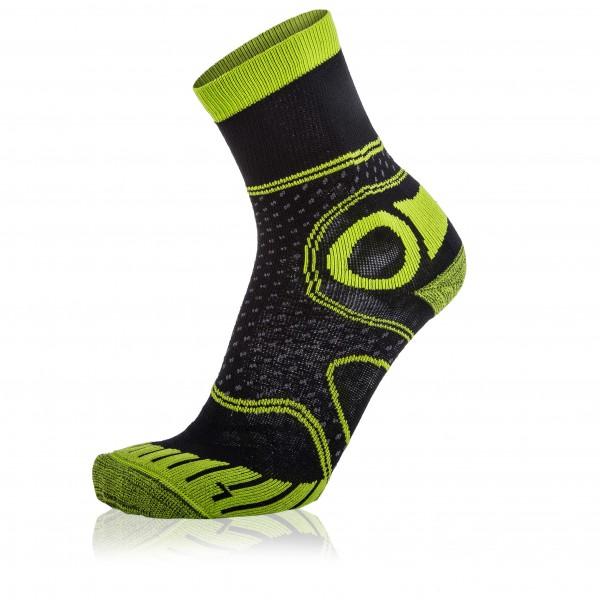 Eightsox - Trekking Merino - Trekking socks
