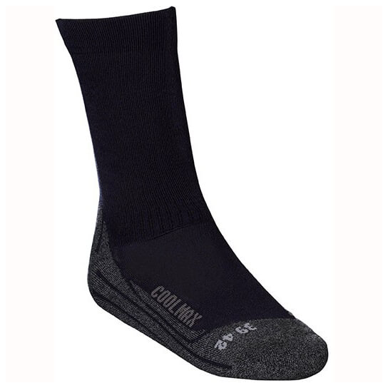 Care Plus - Bugsox Adventure - Multifunktionelle sokker