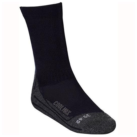 Care Plus - Bugsox Adventure - Sports socks