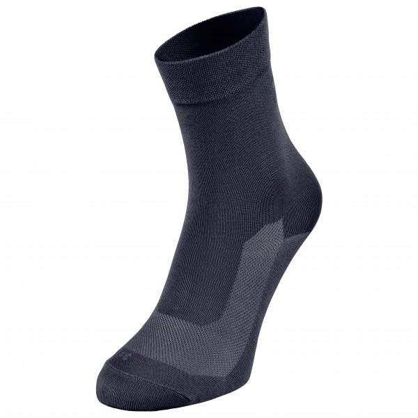 Care Plus - Bugsox Traveller - Multi-function socks