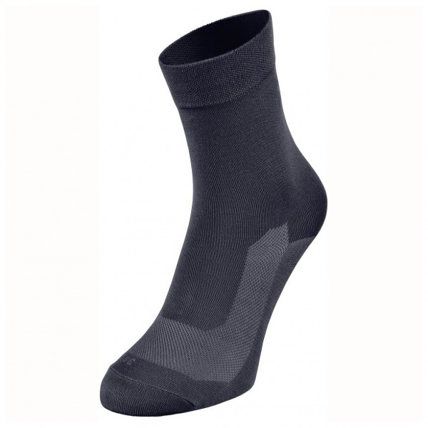 Care Plus - Bugsox Traveller - Multi-function socks