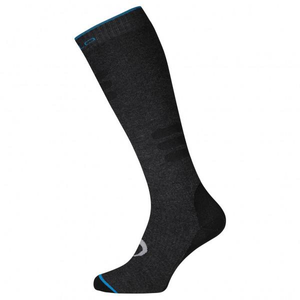 Odlo - Ski Warm Socks Extra Long - Chaussettes de ski