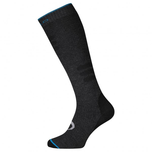 Odlo - Ski Warm Socks Extra Long - Skisocken