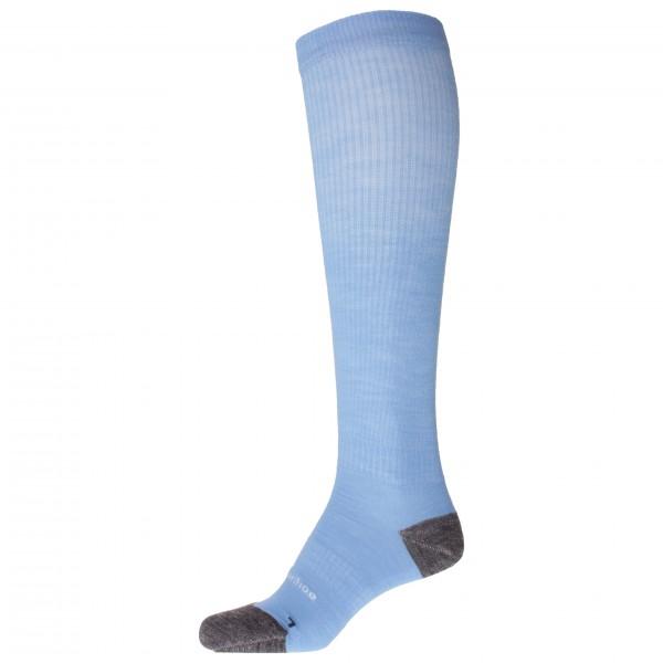 Ivanhoe of Sweden - Wool Sock Compression - Calcetines de compresión