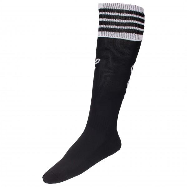 Local - Classic Knee Socks - Cycling socks