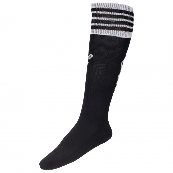 Local - Classic Knee Socks - Cykelstrumpor
