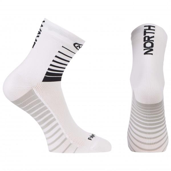 Northwave - Sonic Socks - Chaussettes de cyclisme