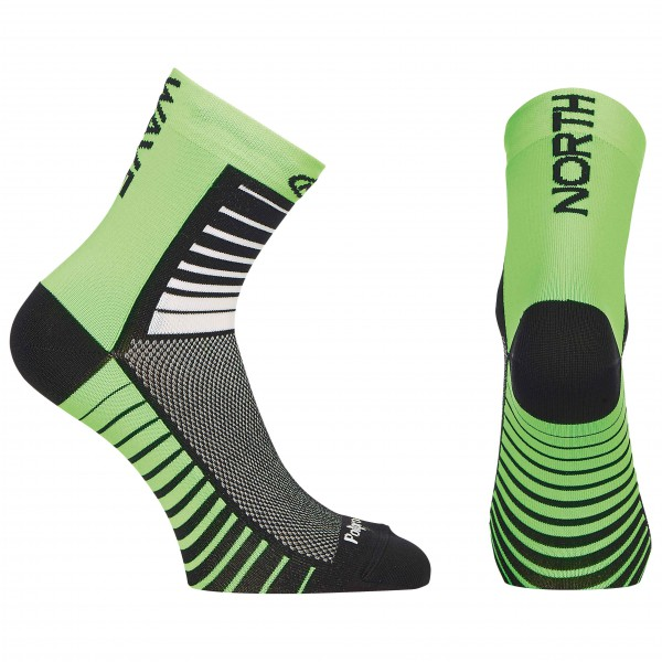 Northwave - Sonic Socks - Cycling socks
