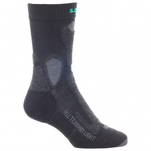 Lowa - All Terrain Sport - Trekking socks