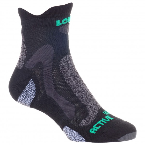 Lowa - Outdoor Fitness - Chaussettes multifonction