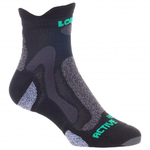 Lowa - Outdoor Fitness - Sports socks