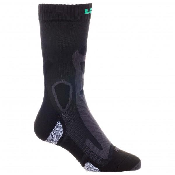 Lowa - Trekking - Trekking socks