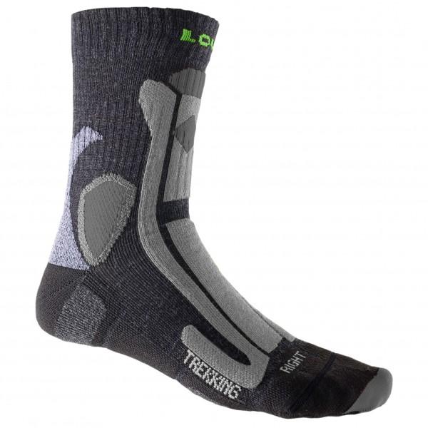 Lowa - Trekking Merino - Trekking socks