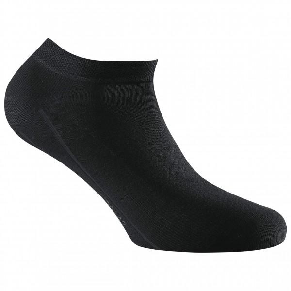 Rohner - Sneaker (3-Pack) - Monitoimisukat