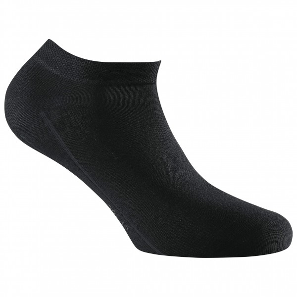Rohner - Sneaker (3-Pack) - Multifunctionele sokken