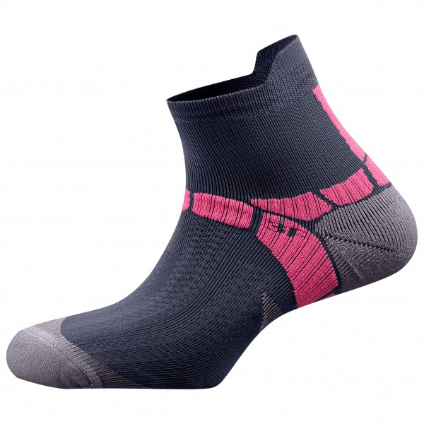 Salewa - Lite Training Socks - Juoksusukat