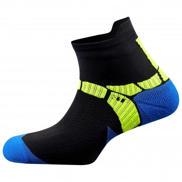 Salewa - Lite Training Socks - Juoksusukat