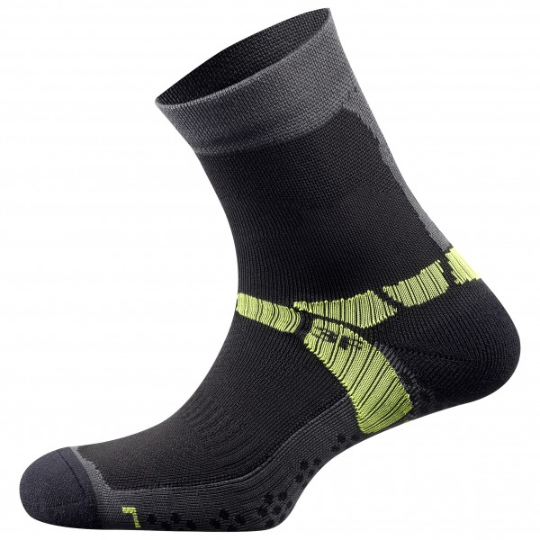 Salewa - Trekking Vent Socks - Chaussettes de trekking