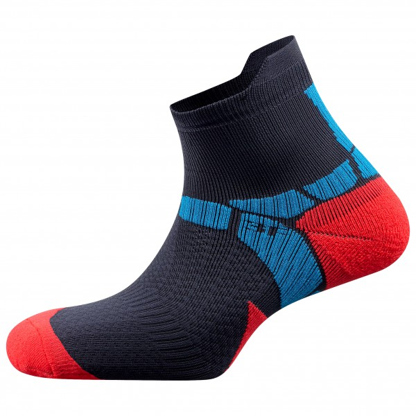 Salewa - Ultra Training Socks - Juoksusukat