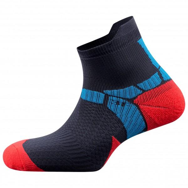 Salewa - Ultra Training Socks - Loopsokken