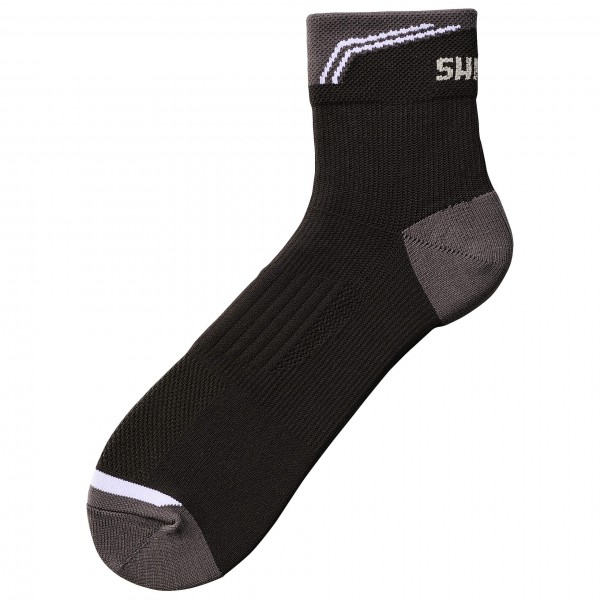Shimano - Socken Basic Normal Ankle - Fietssokken