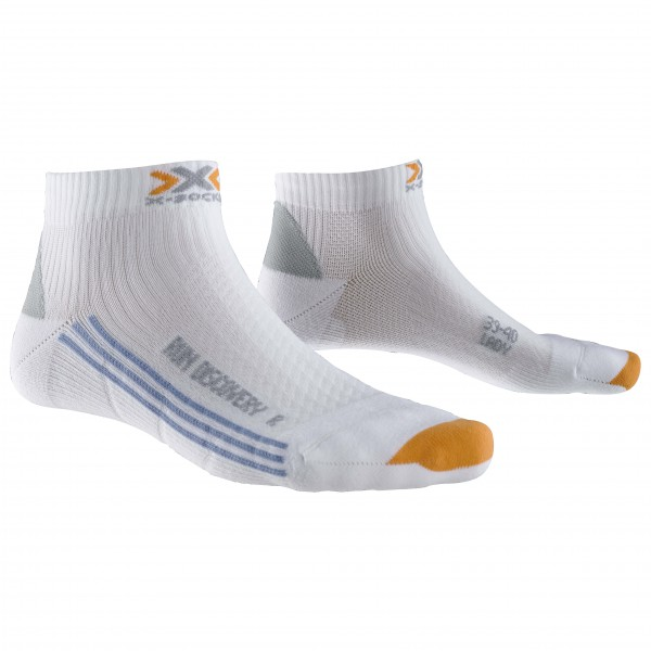 X-Socks - Run Discovery Lady - Loopsokken