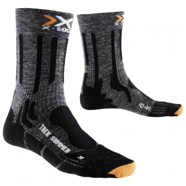 X-Socks - Trekking Summer - Chaussettes de trekking