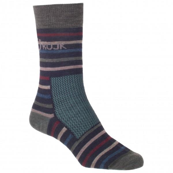 Röjk - Everyday - Multifunctionele sokken