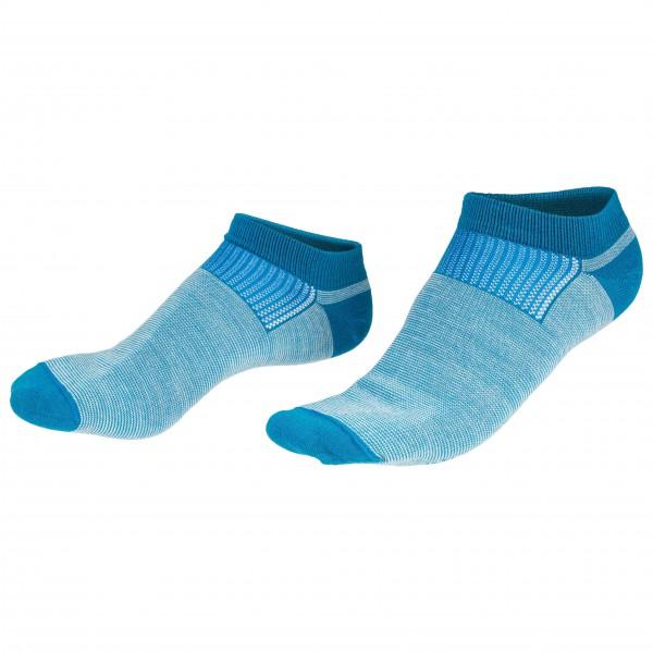 Röjk - Everyday Short - Multifunctionele sokken