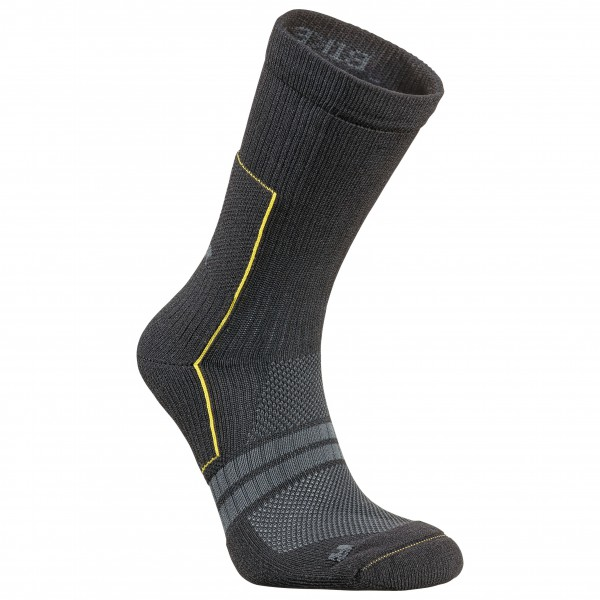 Seger - Bike Mid - Radsocken