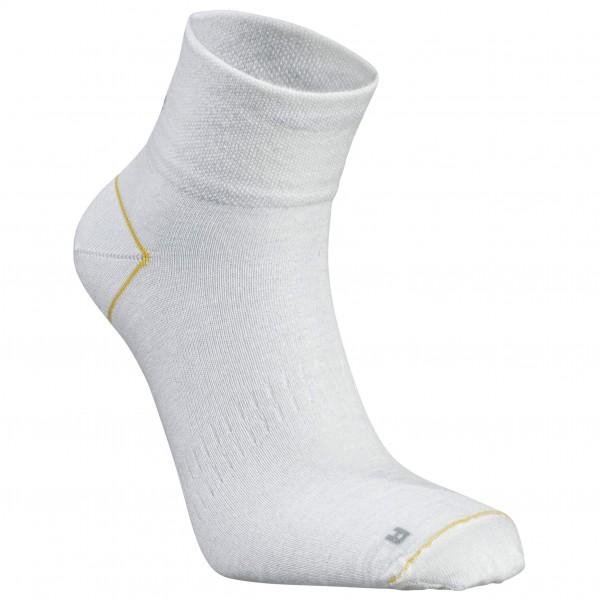 Seger - Bike Thin - Cycling socks